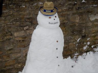 snowman 004.JPG